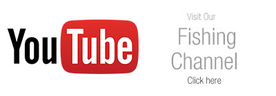 Visit our Official YouTube Fishing Channel