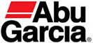 Visit our abu garcia Brand Page Here