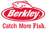 Visit our berkley Brand Page Here