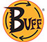 Visit our buff Brand Page Here