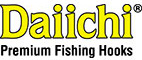 Visit our daiichi Brand Page Here
