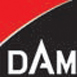 Visit our dam Brand Page Here