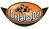 Visit our delalande Brand Page Here