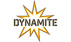 Visit our dynamite baits Brand Page Here
