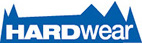Visit our hardwear Brand Page Here