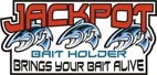 Visit our jackpot fishing Brand Page Here