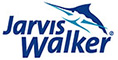 Visit our jarvis walker Brand Page Here