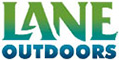 Visit our lane outdoors Brand Page Here