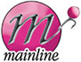 Visit our mainline baits Brand Page Here
