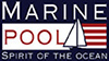 Visit our marine pool Brand Page Here