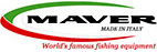 Visit our maver Brand Page Here