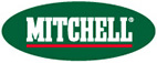 Visit our mitchell Brand Page Here