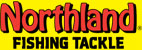 Visit our northland fishing tackle Brand Page Here