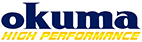 Visit our okuma Brand Page Here