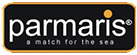 Visit our parmaris Brand Page Here