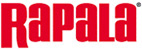 Visit our rapala Brand Page Here