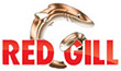 Visit our red gill Brand Page Here