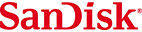 Visit our sandisk Brand Page Here