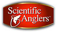 Visit our scientific anglers Brand Page Here