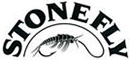 Visit our stonefly Brand Page Here