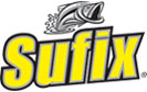 Visit our sufix Brand Page Here