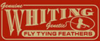 Visit our whiting farms Brand Page Here