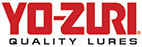 Visit our yo-zuri Brand Page Here