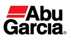 Abu Garcia Category Image