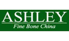Ashley Fine Bone China Category Image