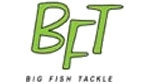 BFT Category Image