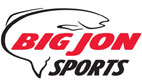 Big Jon Sports Category Image