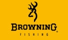 Browning Fishing Category Image