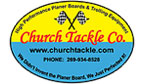 Church Tackle Company Category Image