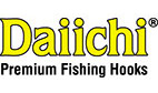 Daiichi Category Image
