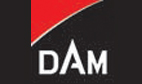 DAM Category Image