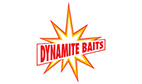 Dynamite Baits Category Image