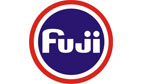 Fuji Category Image
