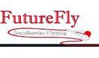 Future Fly Category Image