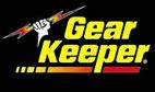 Gear Keeper Category Image