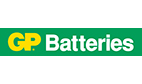 GP Batteries Category Image