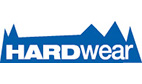 Hardwear Category Image