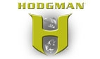 Hodgman Category Image