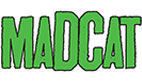 Madcat Category Image