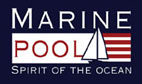 Marine Pool Category Image