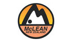 McLean Category Image