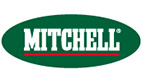 Mitchell Category Image