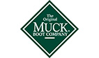 Muck Boot Company Category Image