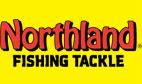Northland Fishing Tackle Category Image