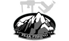 Peak Fishing Category Image