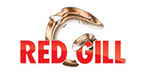 Red Gill Category Image